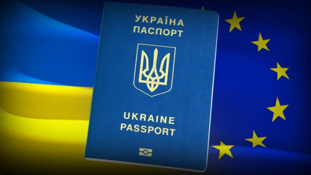 Paszport biometryczny a możliwości legalnej pracy w Polsce