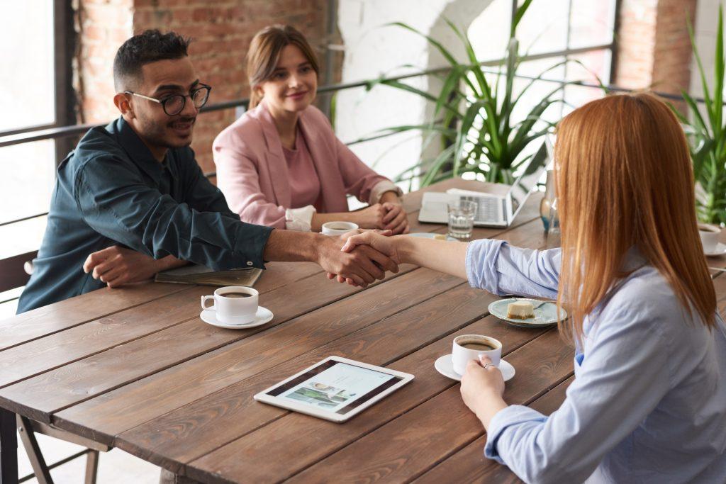 Как выбрать лучшее агентство по трудоустройству?