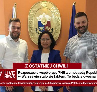 7HR_FILIPINY_PRACOWNICY_Z_FILIPIN